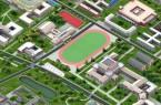 高校应用三维虚拟校园系统有哪些好处?