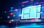 互联网技术成为高校房产管理信息化建设的主要推动力量