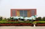 师慧软件与郑州航空工业管理学院达成合作
