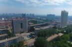 师慧软件与陕西铁路工程职业技术学院就房产系统达成合作