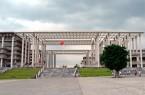"""师慧软件""""广东工业大学周转房管理""""项目步入验收阶段"""
